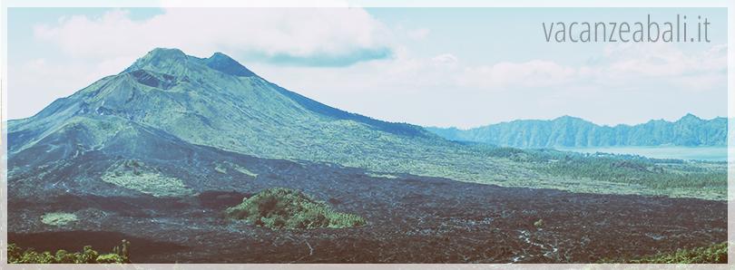 Dove andare: scopri Bali Nord