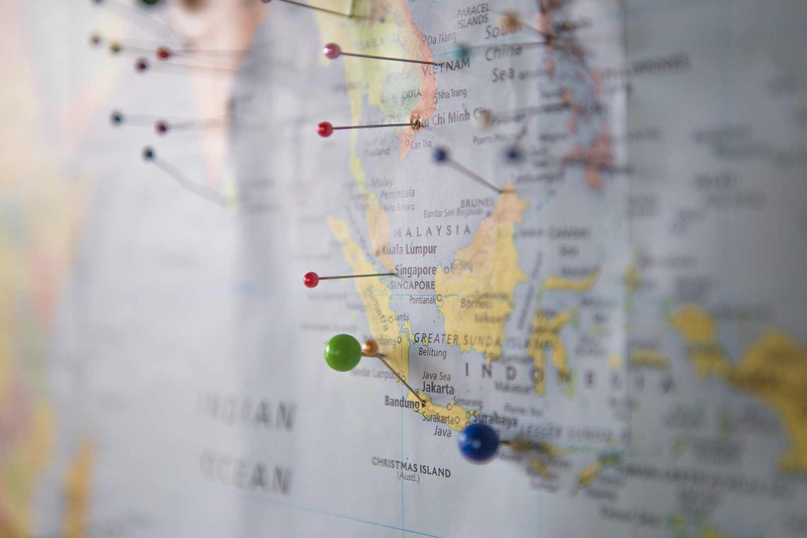 Cartina Bali Indonesia.Mappa Di Bali Gratuita Interattiva E Tascabile Vacanze A Bali