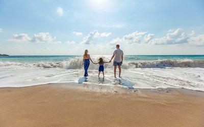 Bali con bambini e famiglia: guida per una vacanza perfetta
