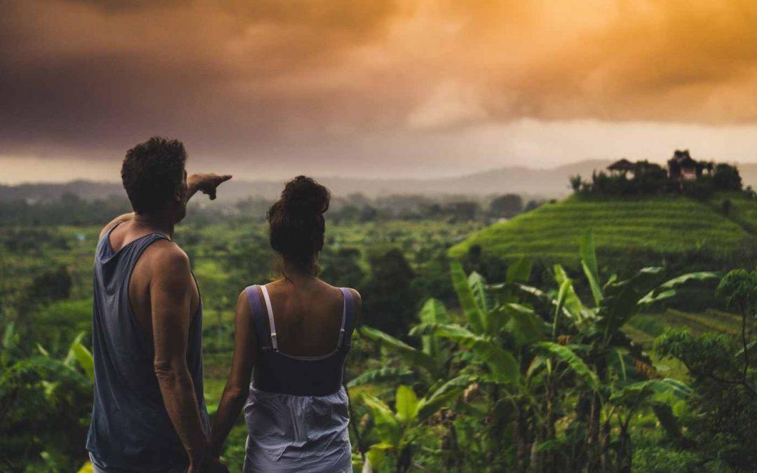 Cosa fare a Bali: 5 attività imperdibili per il tuo viaggio