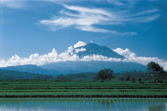 I Vulcani di Bali: fra trekking e spiritualità
