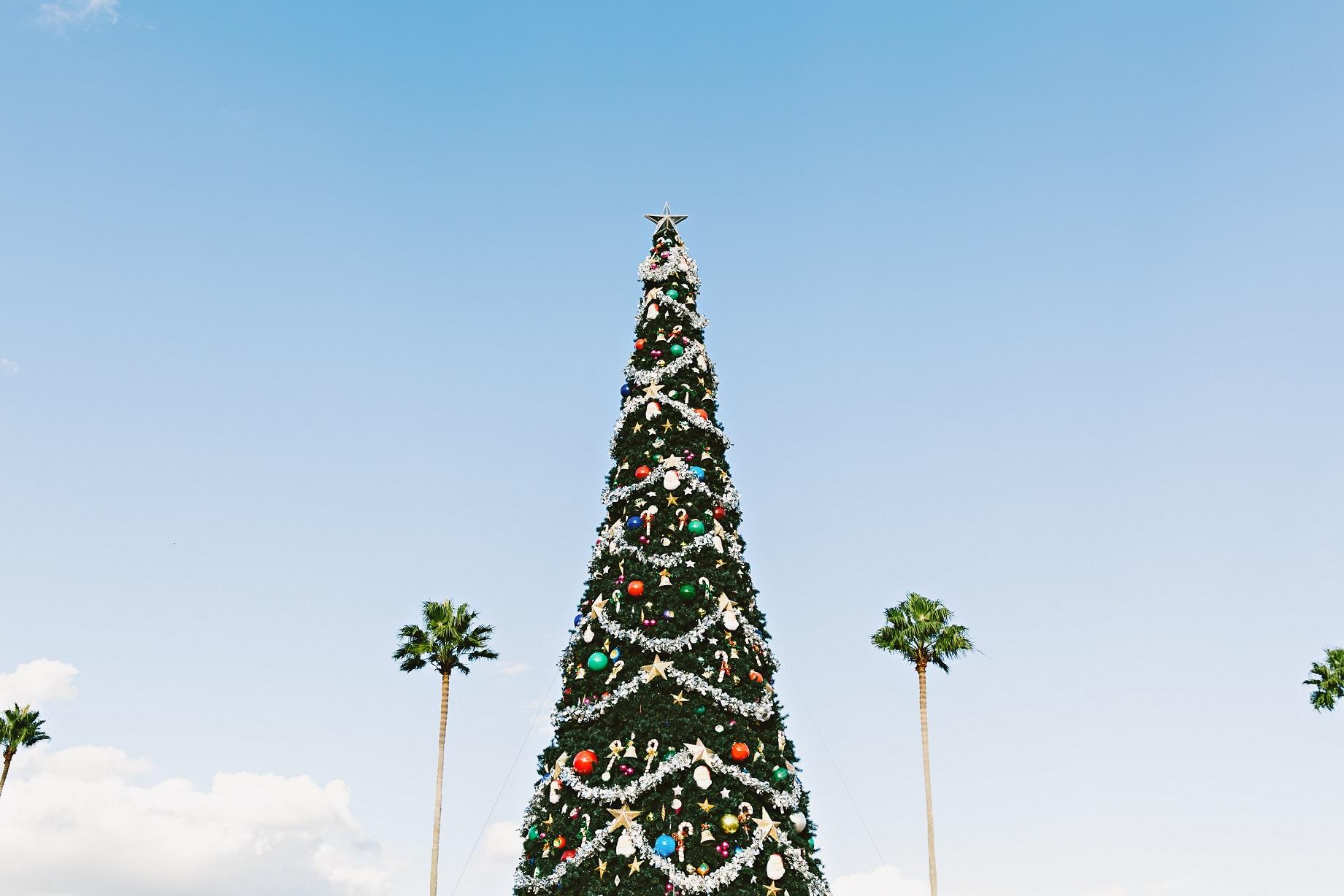Passare Capodanno e Natale a Bali
