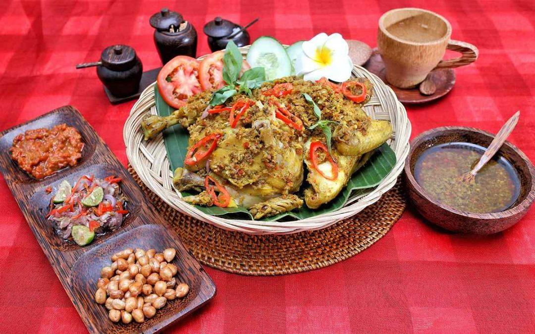 Cucina indonesiana, che bontà: cosa mangiare a Bali