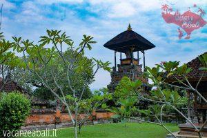 informazioni struttura tempio balinese