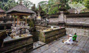 tempio tampaksiring