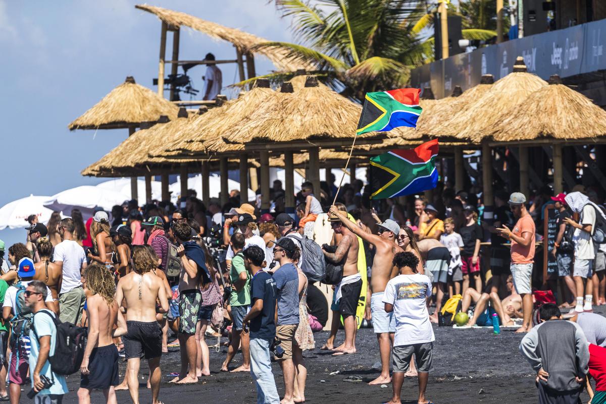 surf bali corona protected