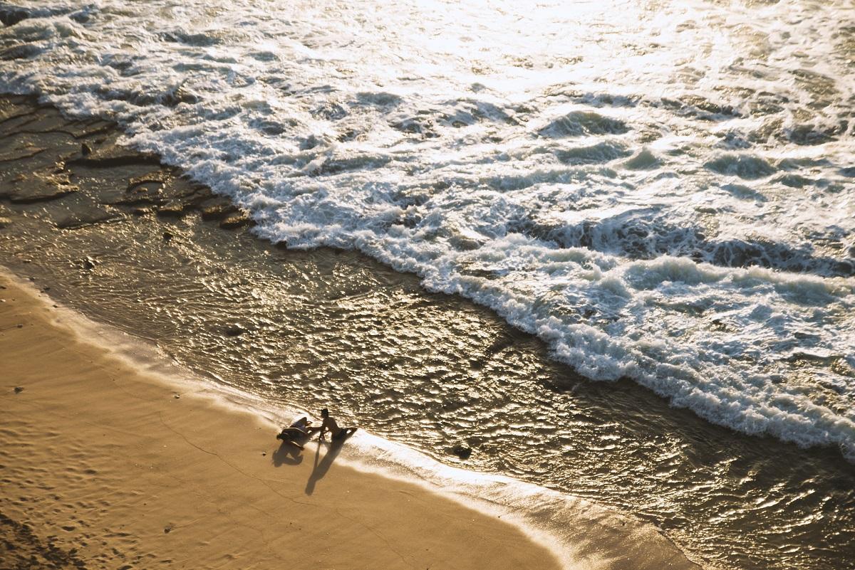 miglior tour spiagge di bali