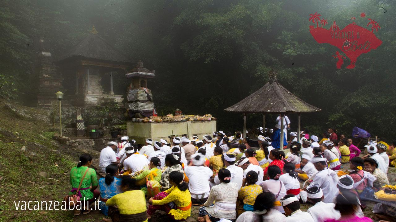 tempio lempuyan porta del paradiso