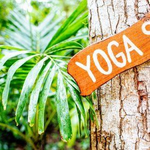 corso yoga bali ubud