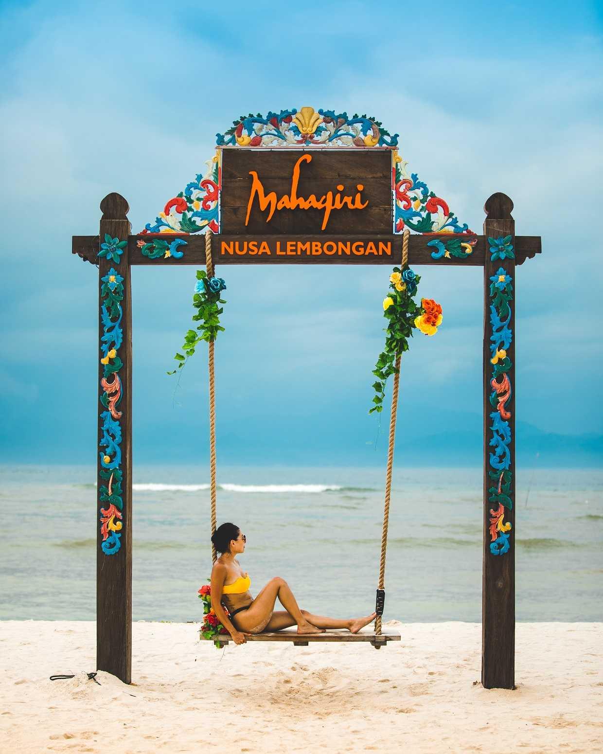 sito di incontri di Bali