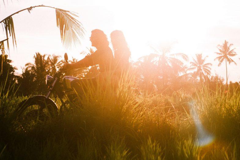 Quando andare a Bali? Il periodo migliore per visitare l'isola