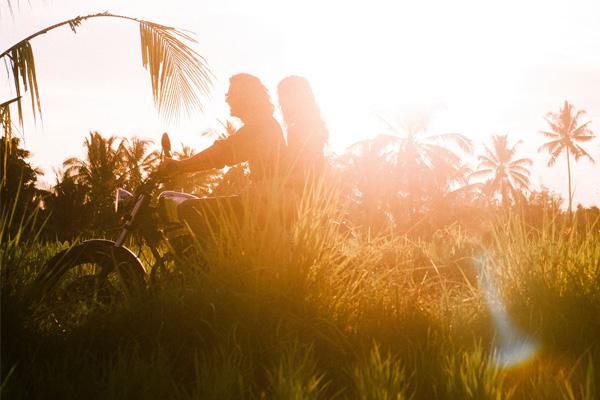 Quando andare a Bali? Clima e mesi ideali per il tuo viaggio
