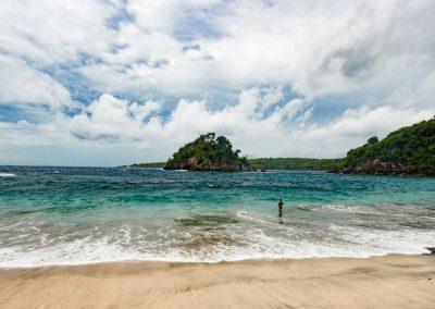 Tour di Nusa Penida: una giornata sull'isola incantata a due passi da Bali