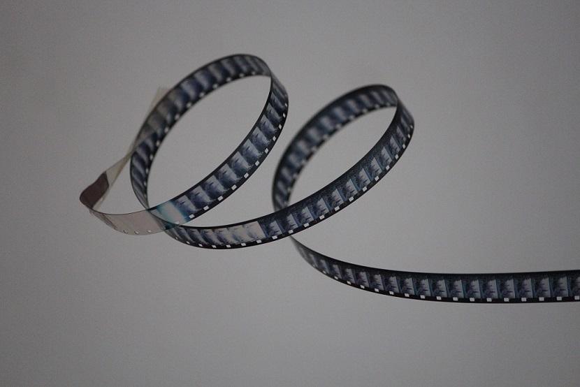 balinale film festival