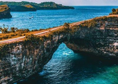 2 giorni a Nusa Penida: rendi perfetta la tua vacanza!
