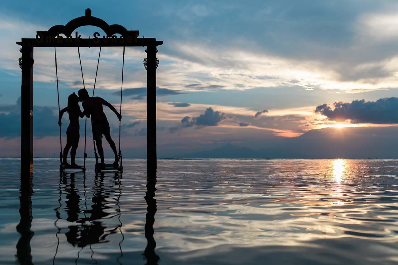 indonesia legge coppie non sposate