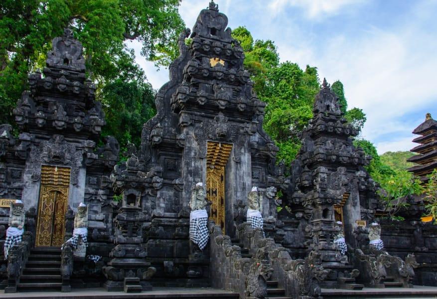 tempio bali goa lawah