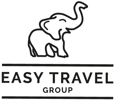 Easy Travel agenzia tour operator