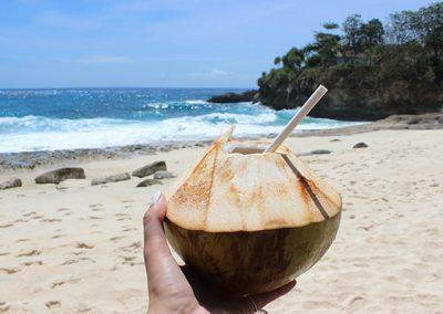 Tour delle spiagge di Bali: un itinerario per il tuo relax