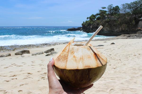 tour spiagge Bali