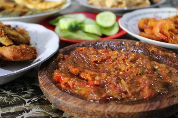 Corso di cucina indonesiana a Bali: il paradiso dei golosi