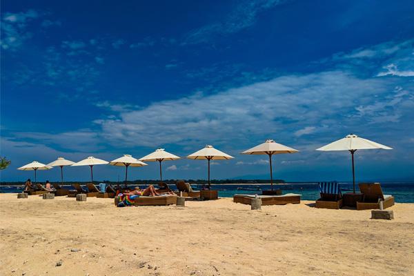 periodo migliore Bali